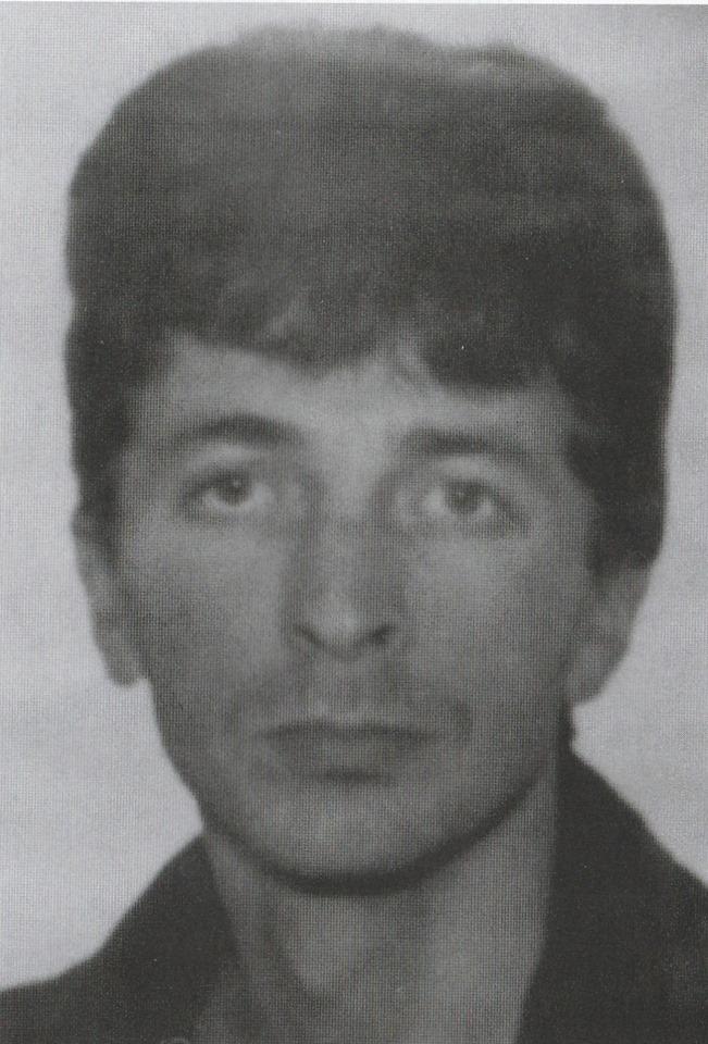 Tomislav Mikić