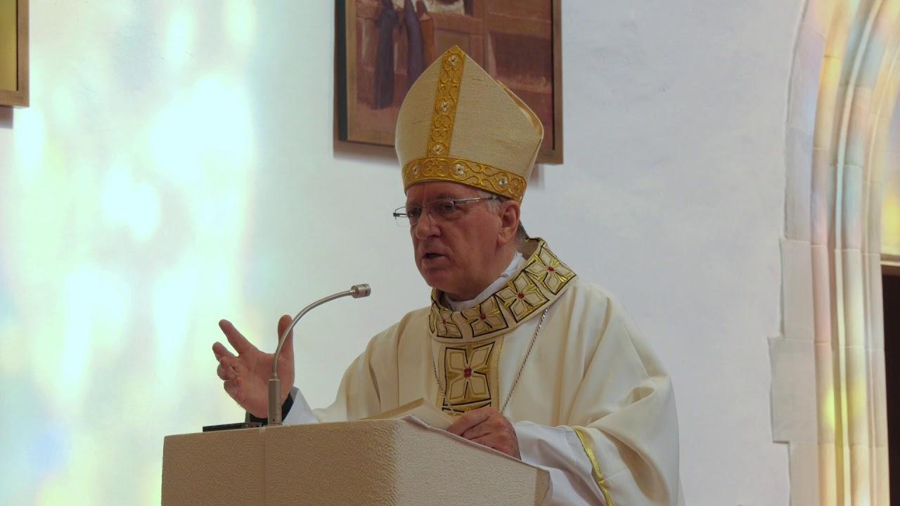 propovijed-biskupa-kvor-evi-a-prigodom-hodo-a-a-zdravstvenih-djelatnika-u-vo-in-hgS7GDANIxs