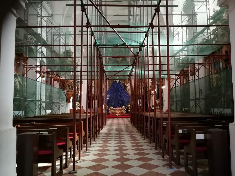 radovi crkva (1)