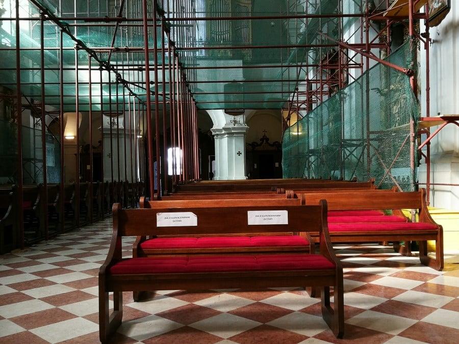 radovi crkva (7)