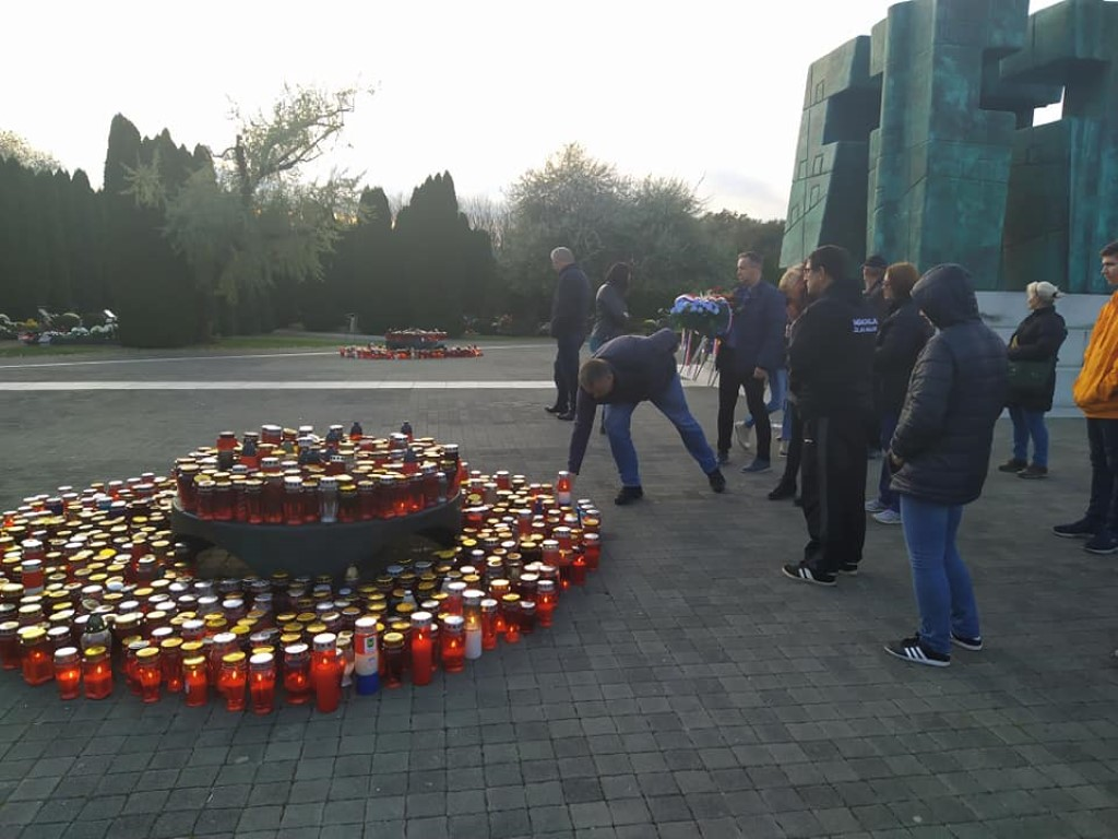 Orahovčani u Vukovaru (6)
