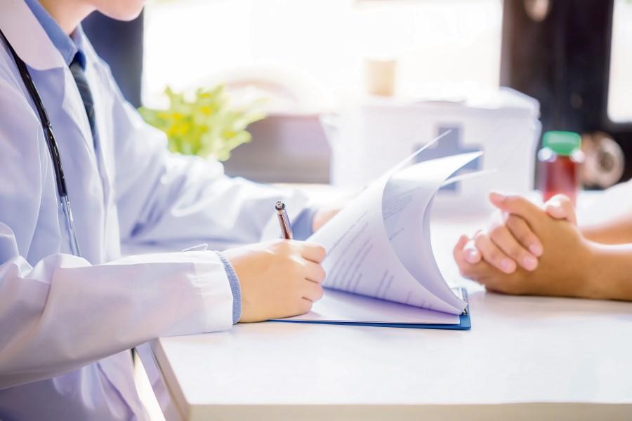 stranice za liječnike s liječnicima100 besplatno upoznavanja u soweto