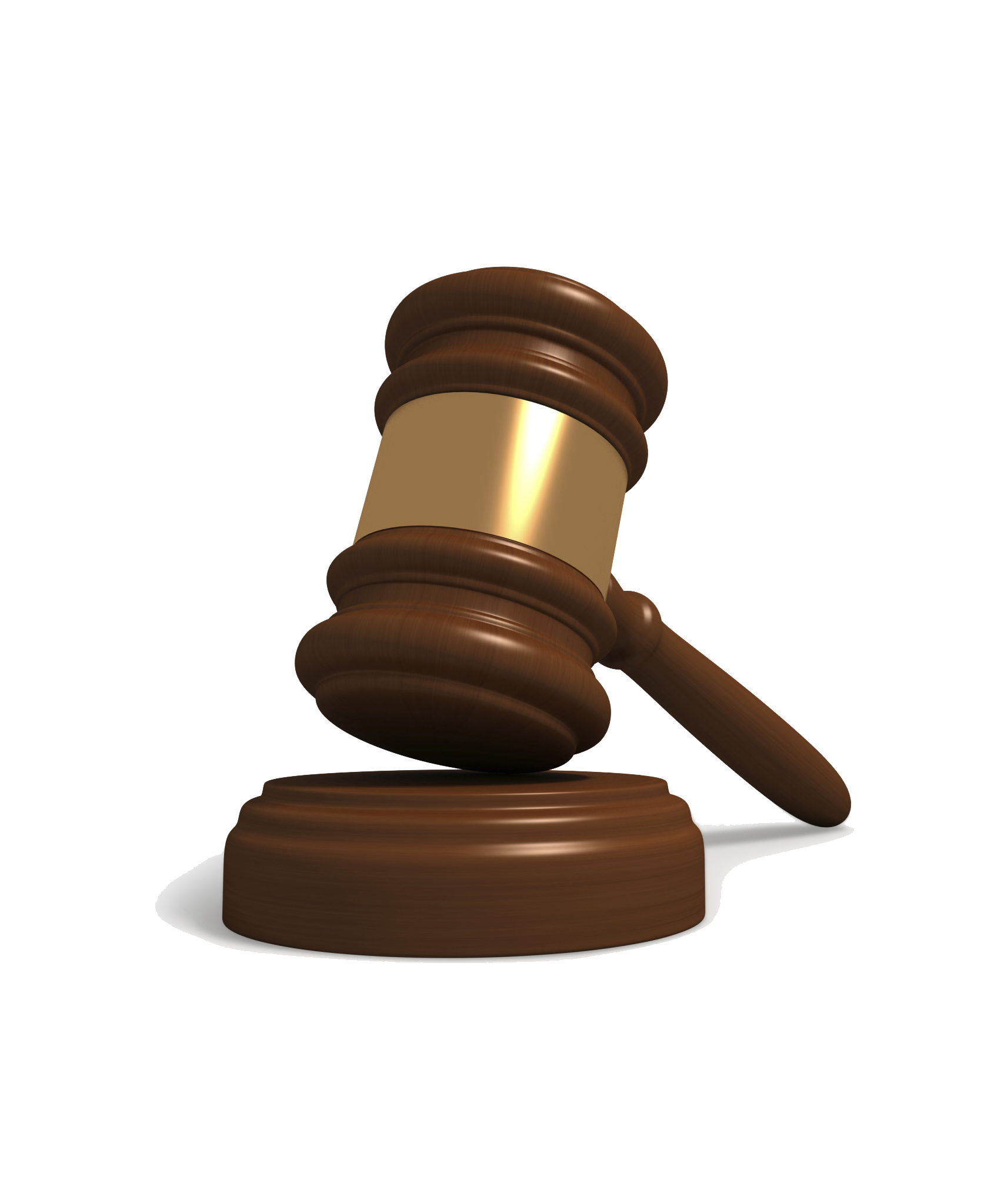 Court-Hammer-PNG-Pic