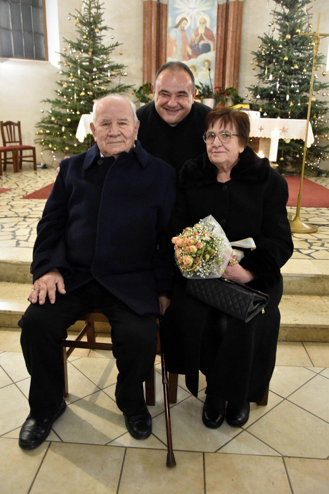 Ana i Mirko Krmpotić (1)-1086x1629