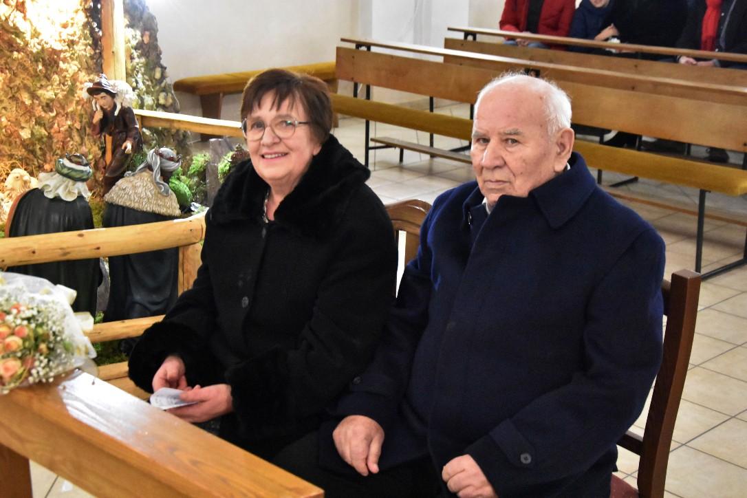 Ana i Mirko Krmpotić (3)-1086x724