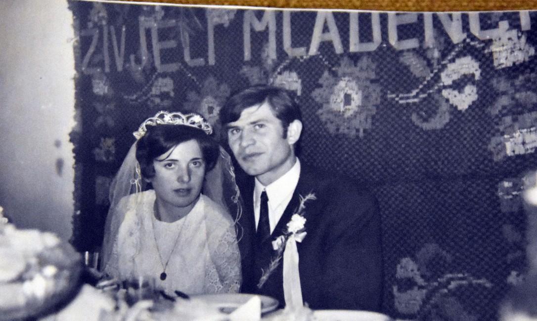 Ana i Mirko Krmpotić (4)-1086x650