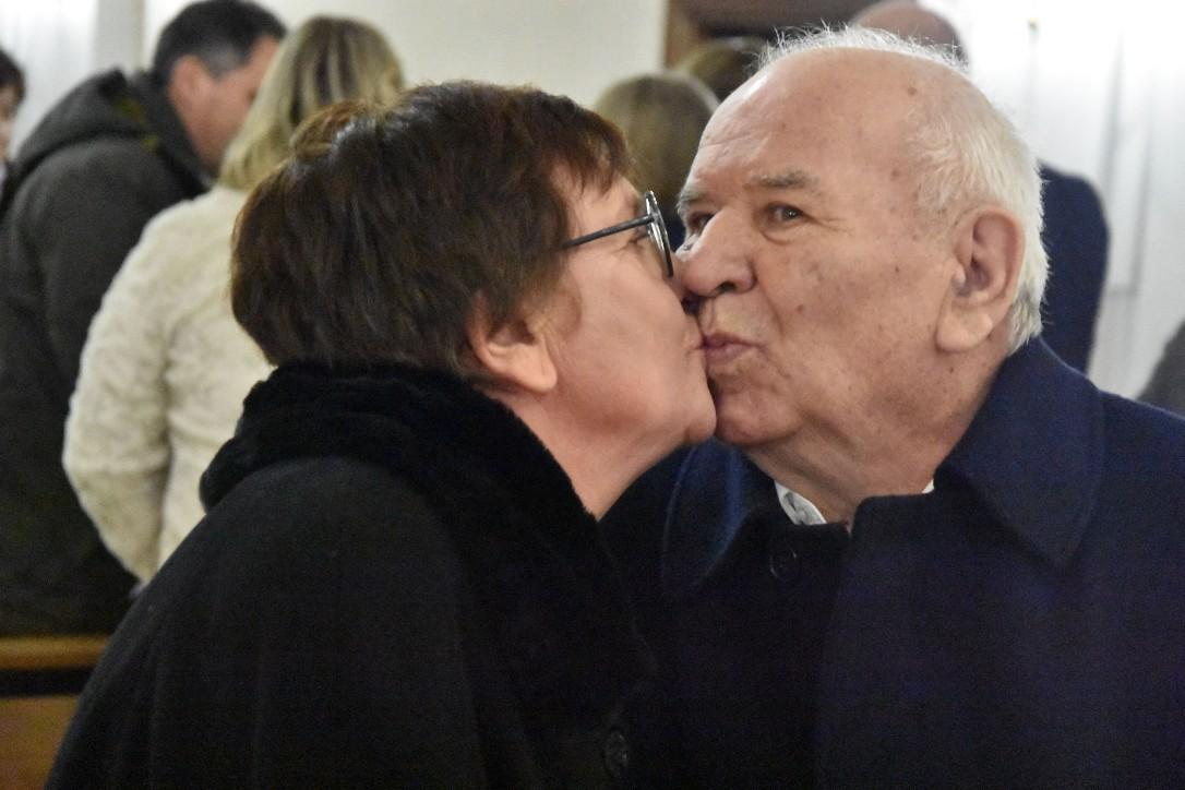 Ana i Mirko Krmpotić (8)-1086x724