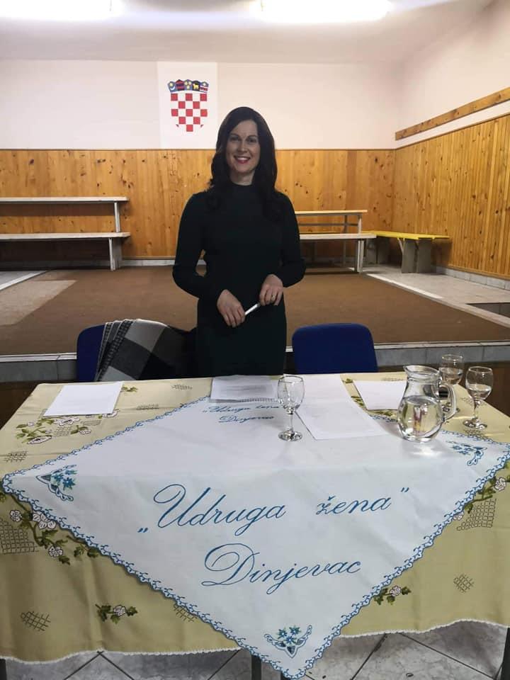 Godišnja-skupština-Udruge-žena-Dinjevac-1