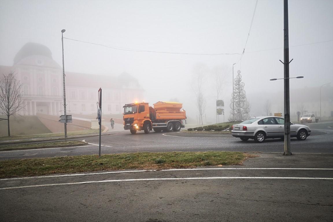 ceste zima magla 2