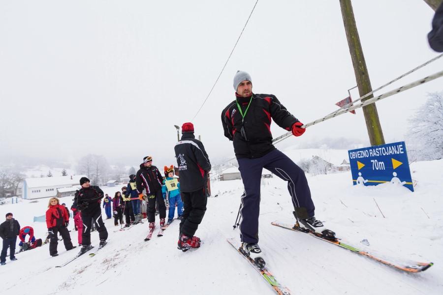 skijaliste (3) (Custom)