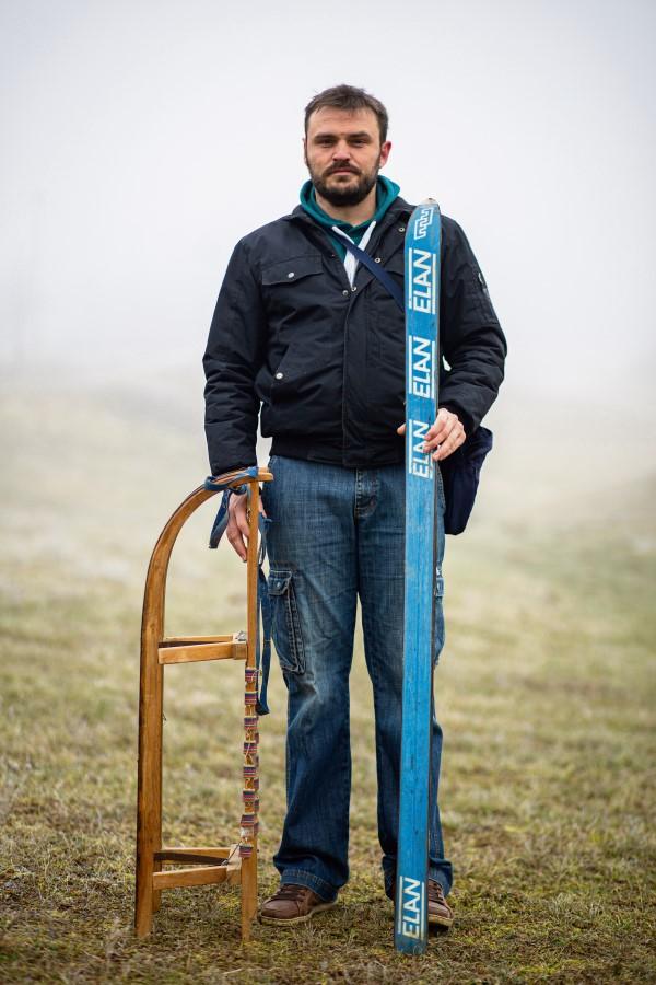 skijaliste (6) (Custom)