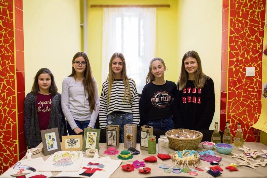 škola bukovica (3) (Custom)