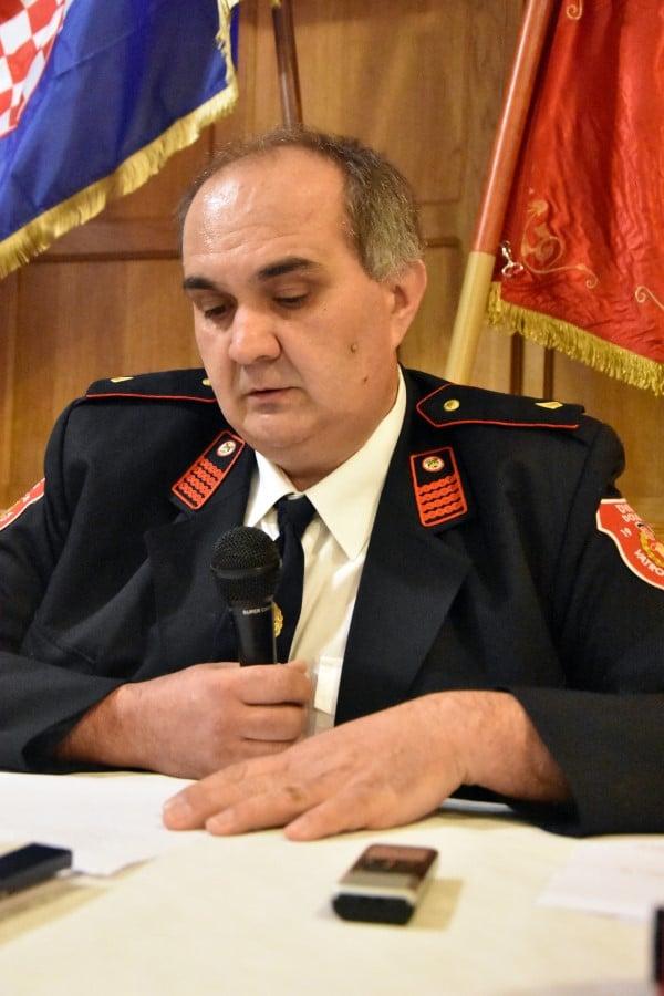 Skupština DVD Dolci (8) predsjednik Samir Božičević (Custom)