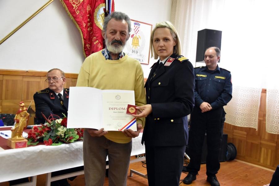 0203dvdorahovica (5) Đuro Sekulić (Custom)