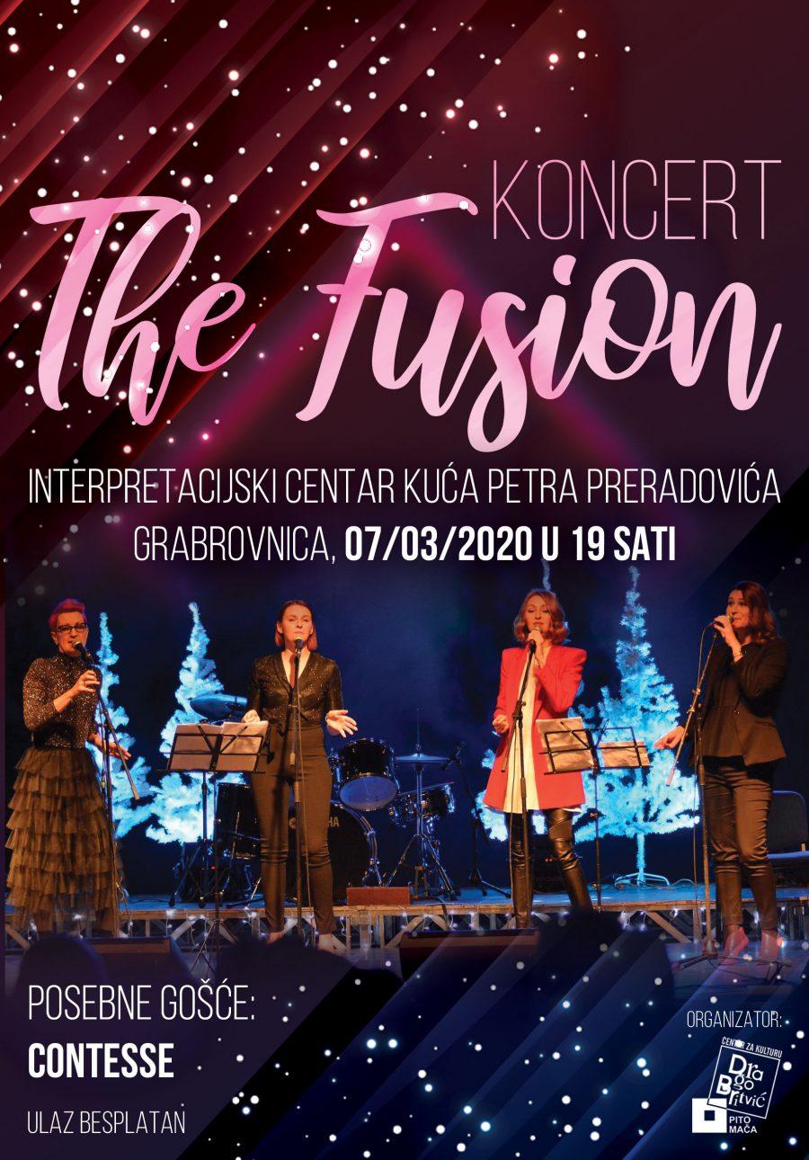 fusion koncert e1582886004720