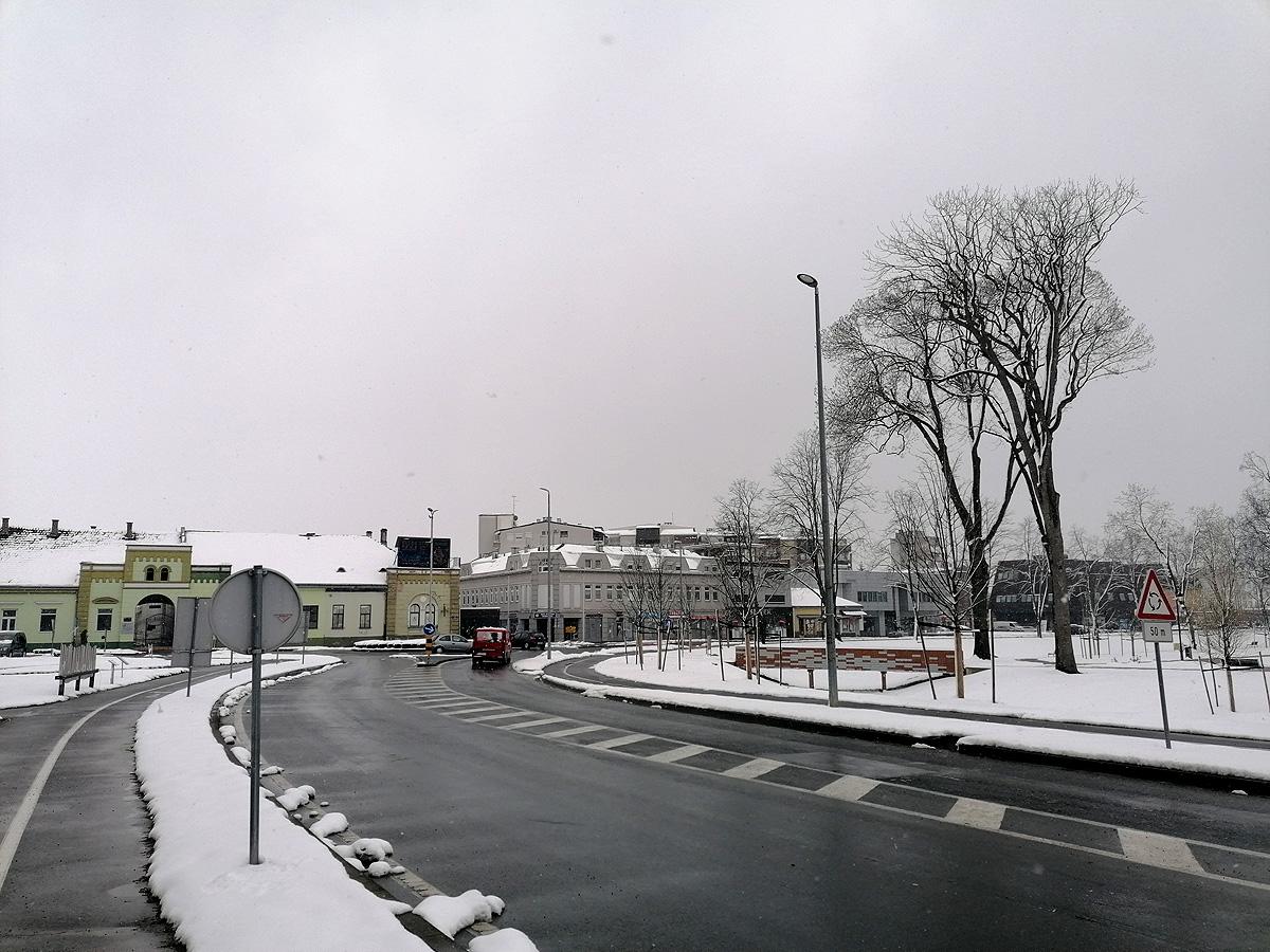 snijeg_vtc_25_3_2020 (9)