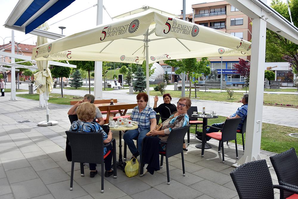 Kafići (4)