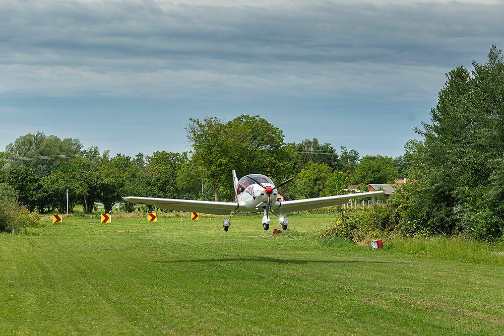avion_ribic (17)