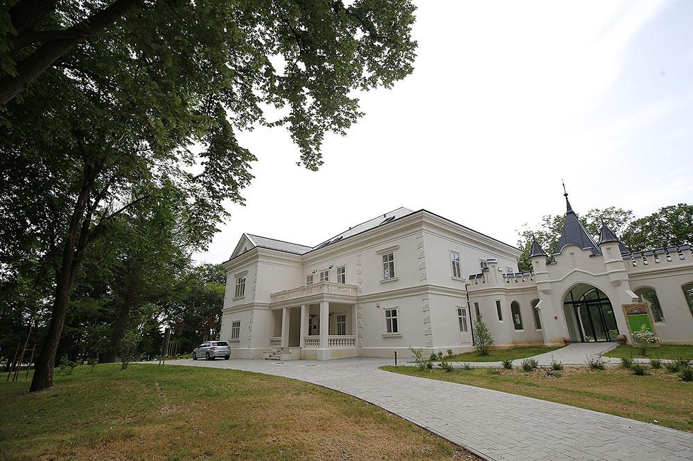 dvorac-jankovic-suhopolje-snimio-kristijan-toplak-55