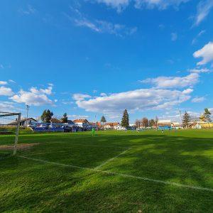 DANI OPĆINE Malonogometni turnir na travi i turnir u beli Pitomača 2020.