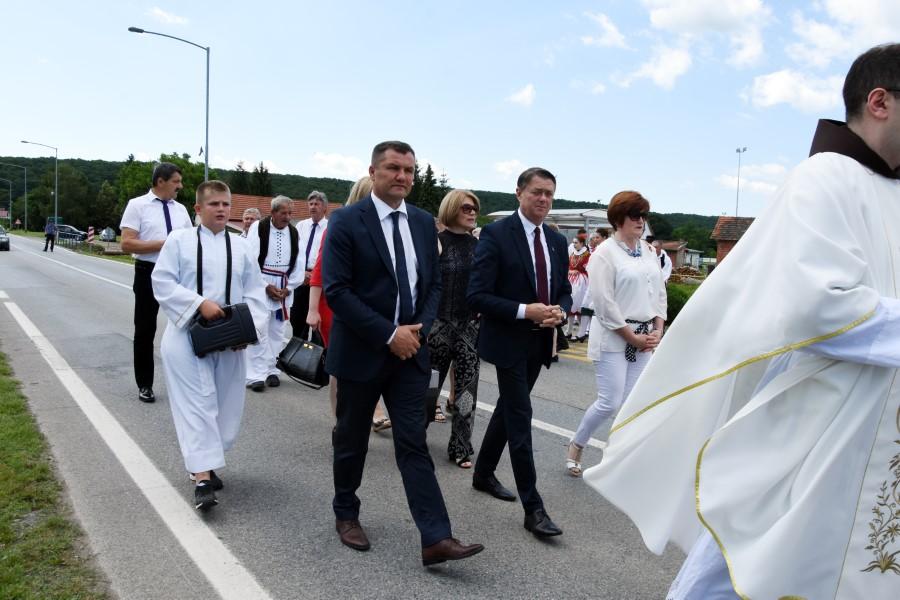Dan općine Donja Motičina (11)