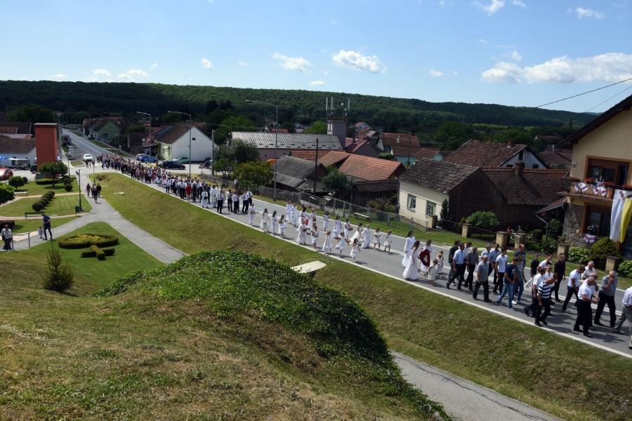 Dan općine Donja Motičina (14)