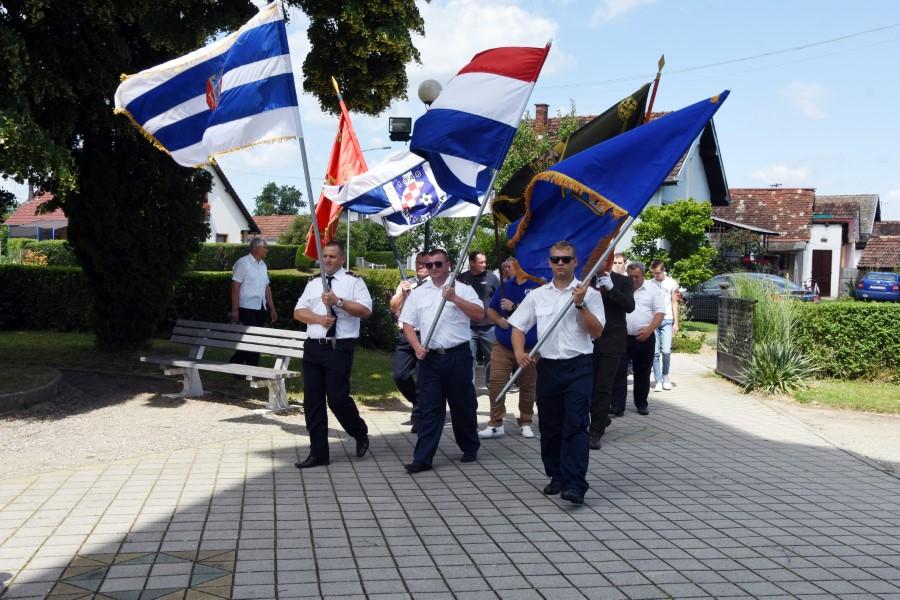 Dan općine Donja Motičina (16)