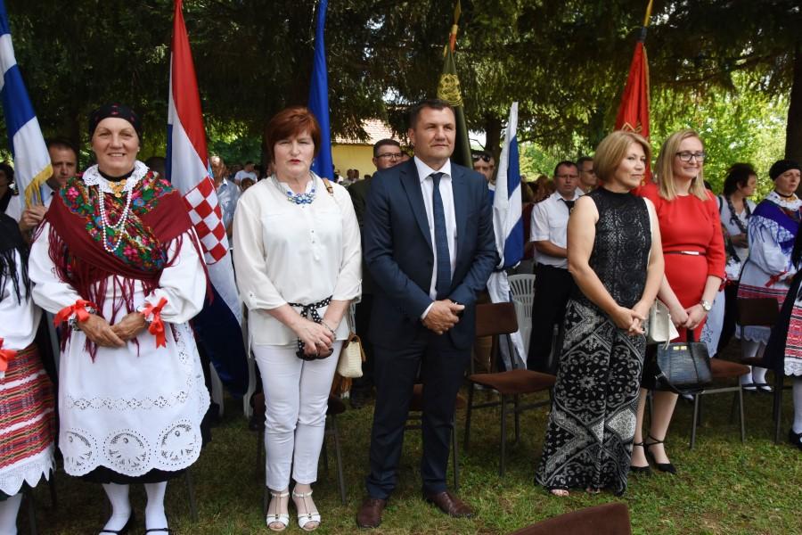 Dan općine Donja Motičina (18)