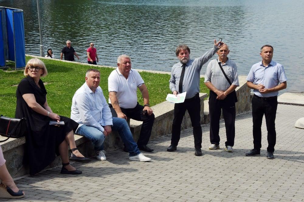 Posjet jezeru (5)_copy_1000x666