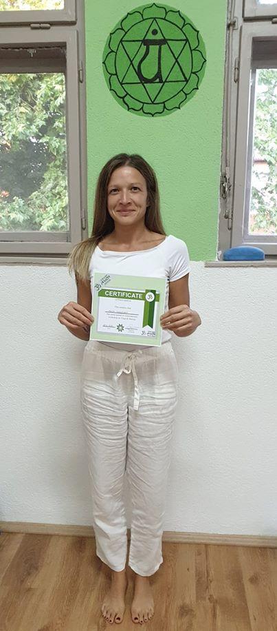 Anja-marma