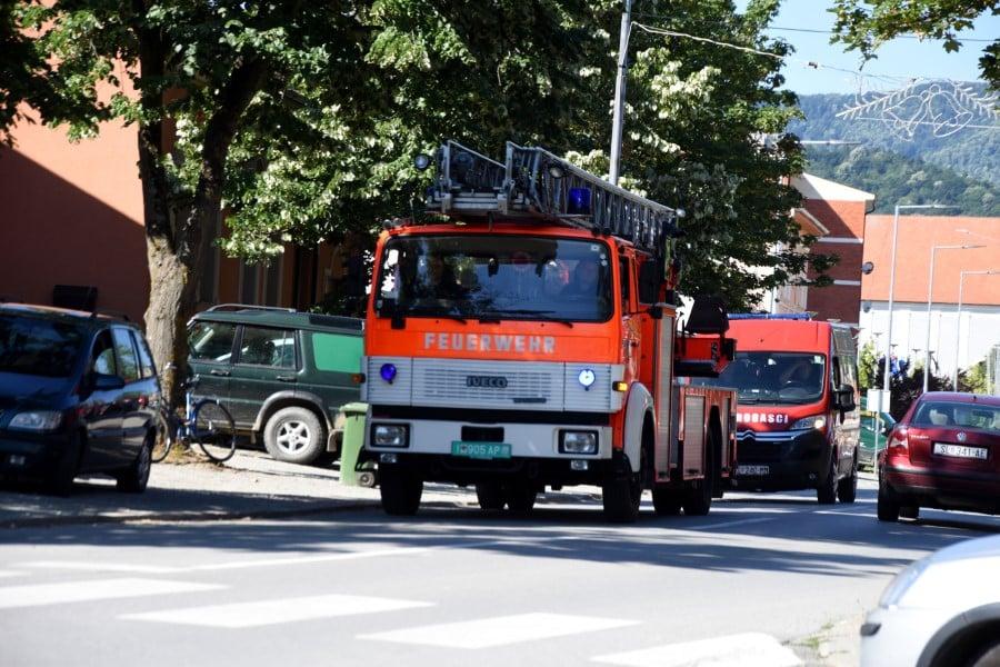 DVD Orahovica vozilo Tirol (2)