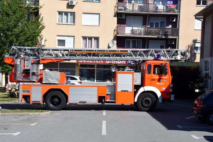 DVD Orahovica vozilo Tirol (4)