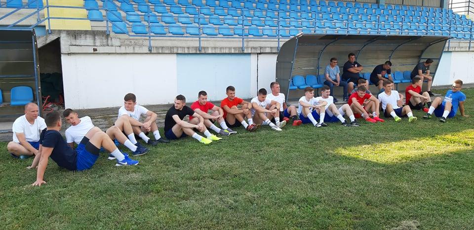 NK Slatina (14)