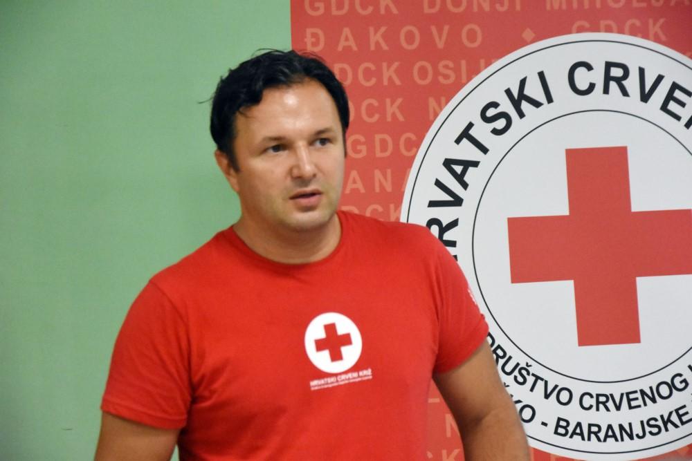 Goran Latkovic