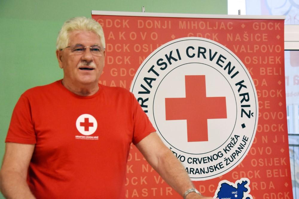 Marko Dukic