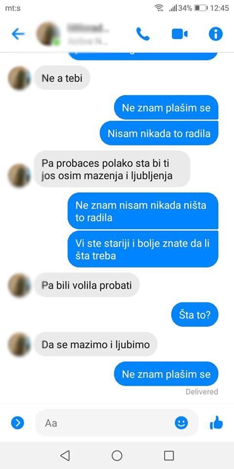 pedofilija_inbox (2)