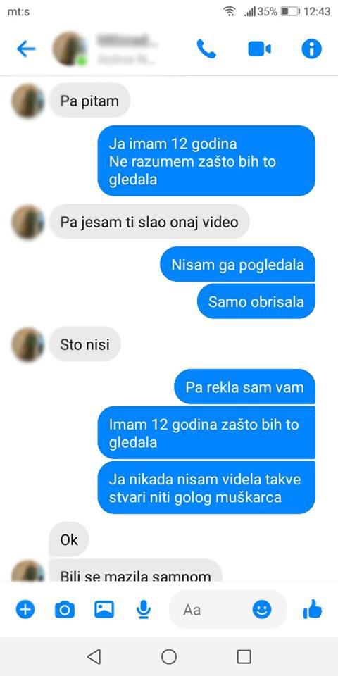 pedofilija_inbox (3)