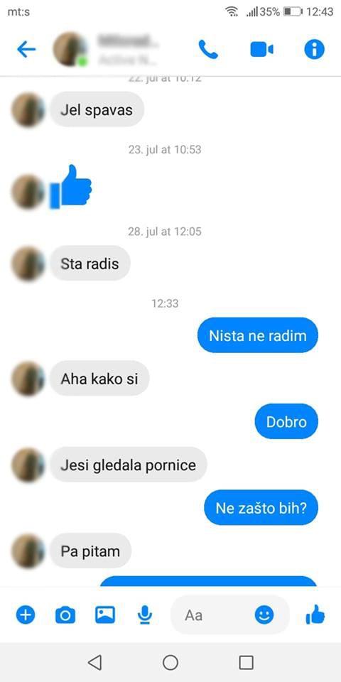 pedofilija_inbox (7)