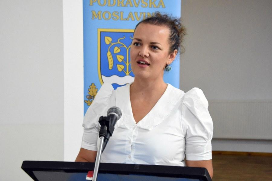 Svečana sjednica Podravska Moslavina (1) Matilda Copić_900x600