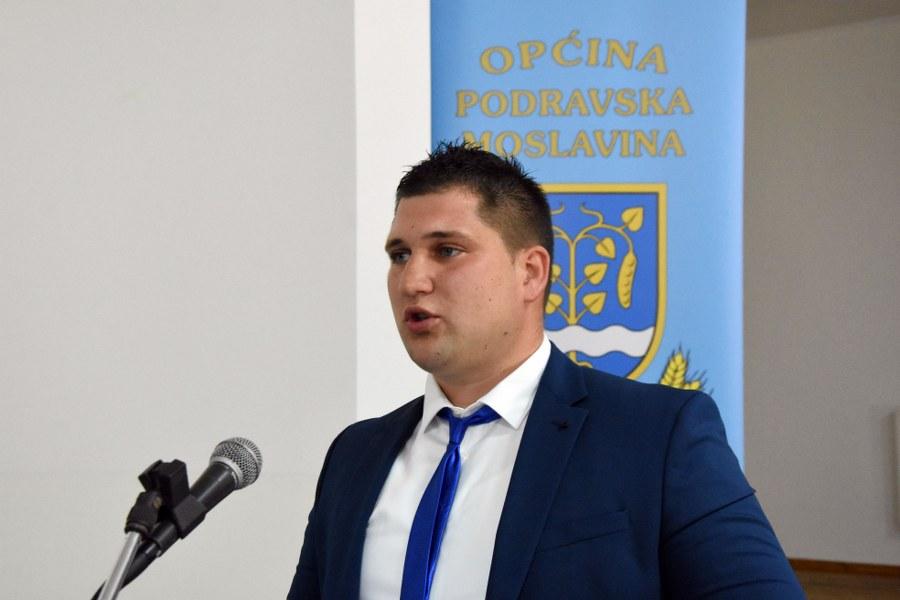 Svečana sjednica Podravska Moslavina (5) načelnik Dominik Cerić_900x600