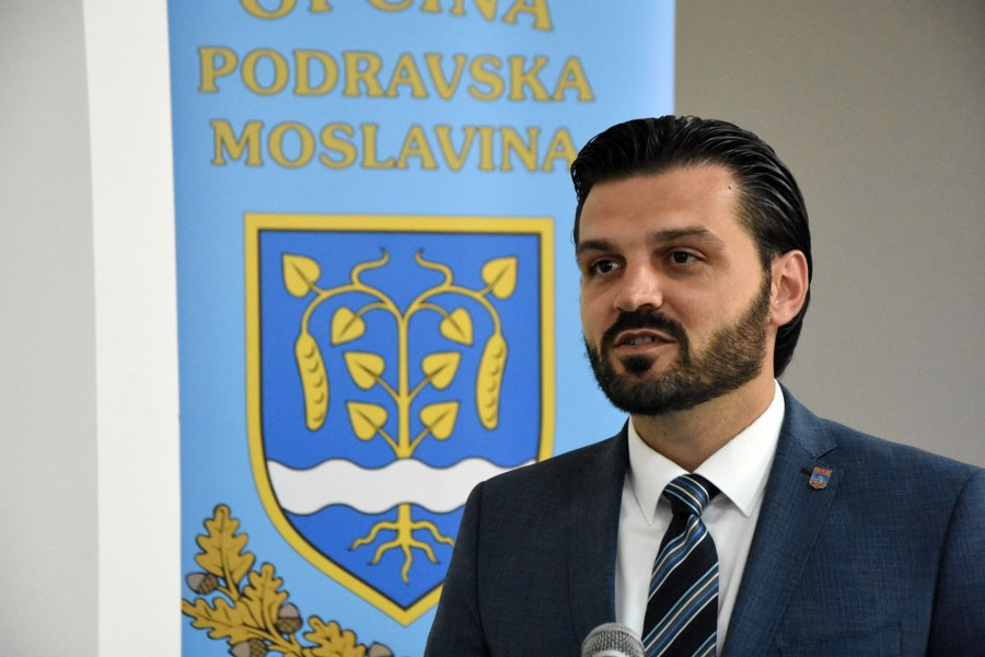 Svečana sjednica Podravska Moslavina (8) Dragan Vulin_900x600