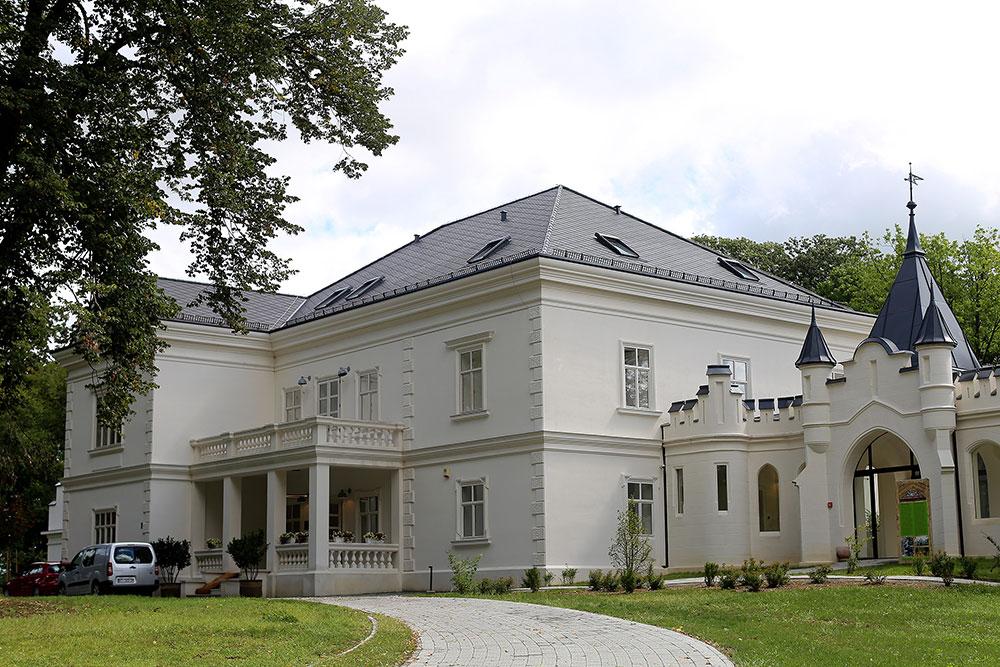 dvorac-jankovic-suhopolje-snimio-kristijan-toplak-23