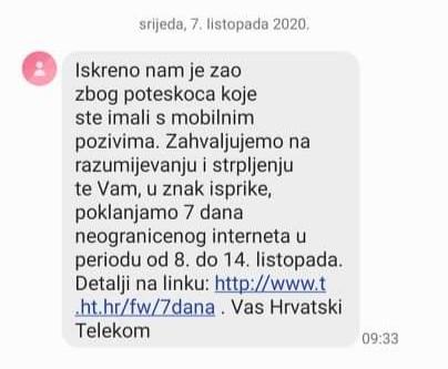 IMG 20201007 102714