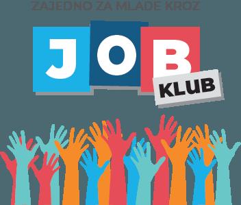 job klub logo1 4