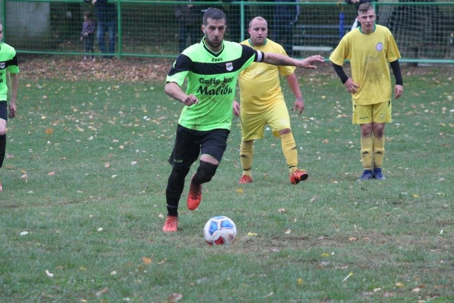 penal gol