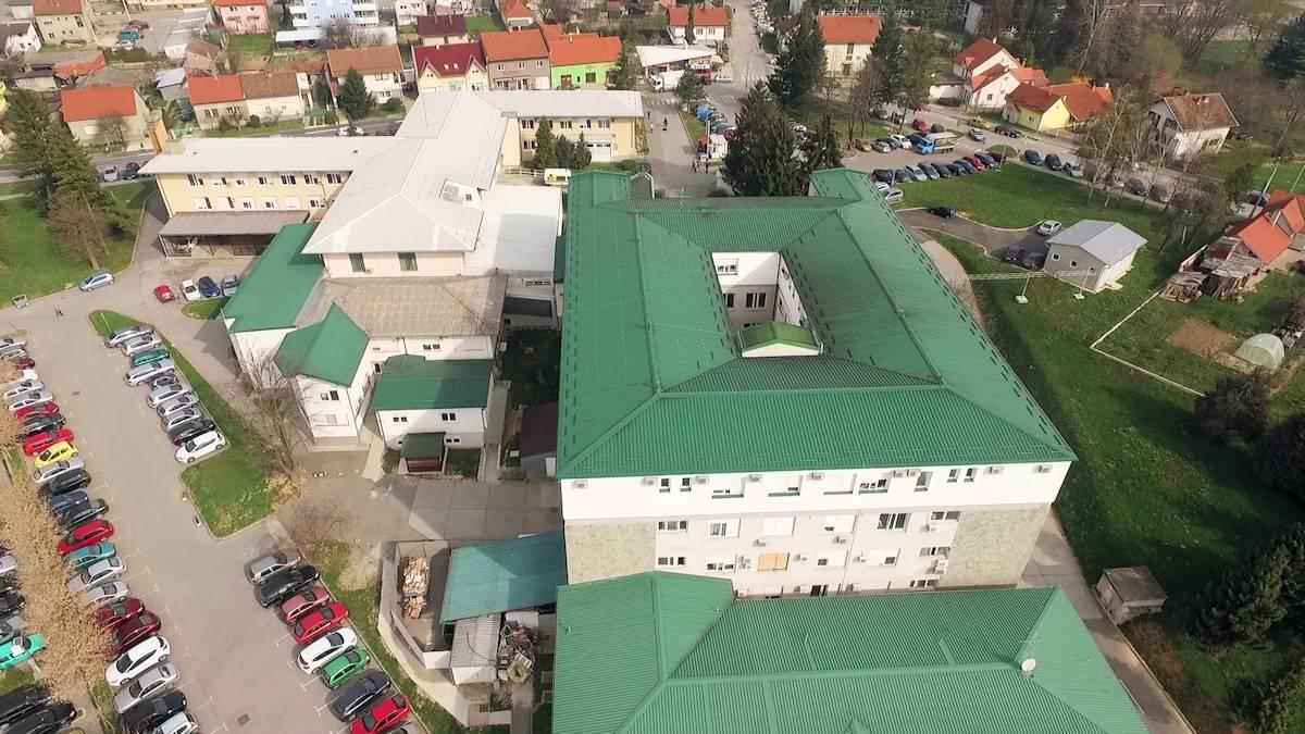 bolnica covid4