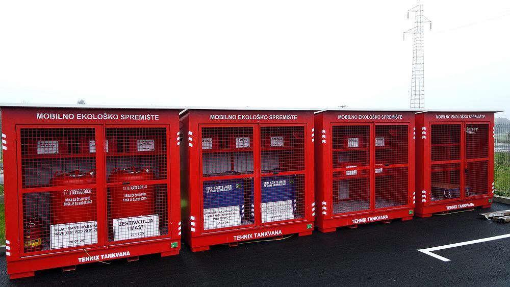 reciklazno vtc kontejneri 3