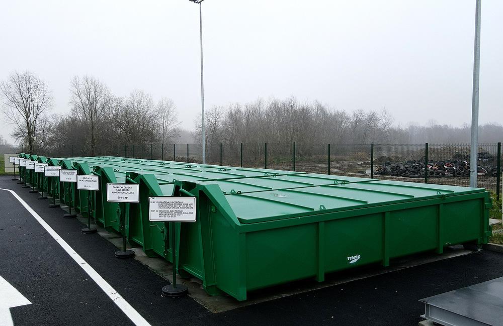 reciklazno vtc kontejneri 5