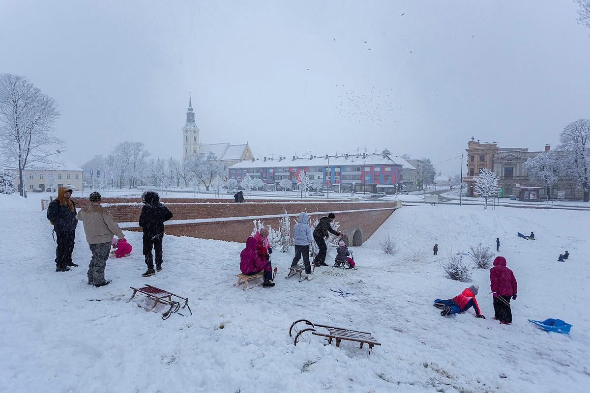 snijeg_vtc_sijecanj_2021 (31)