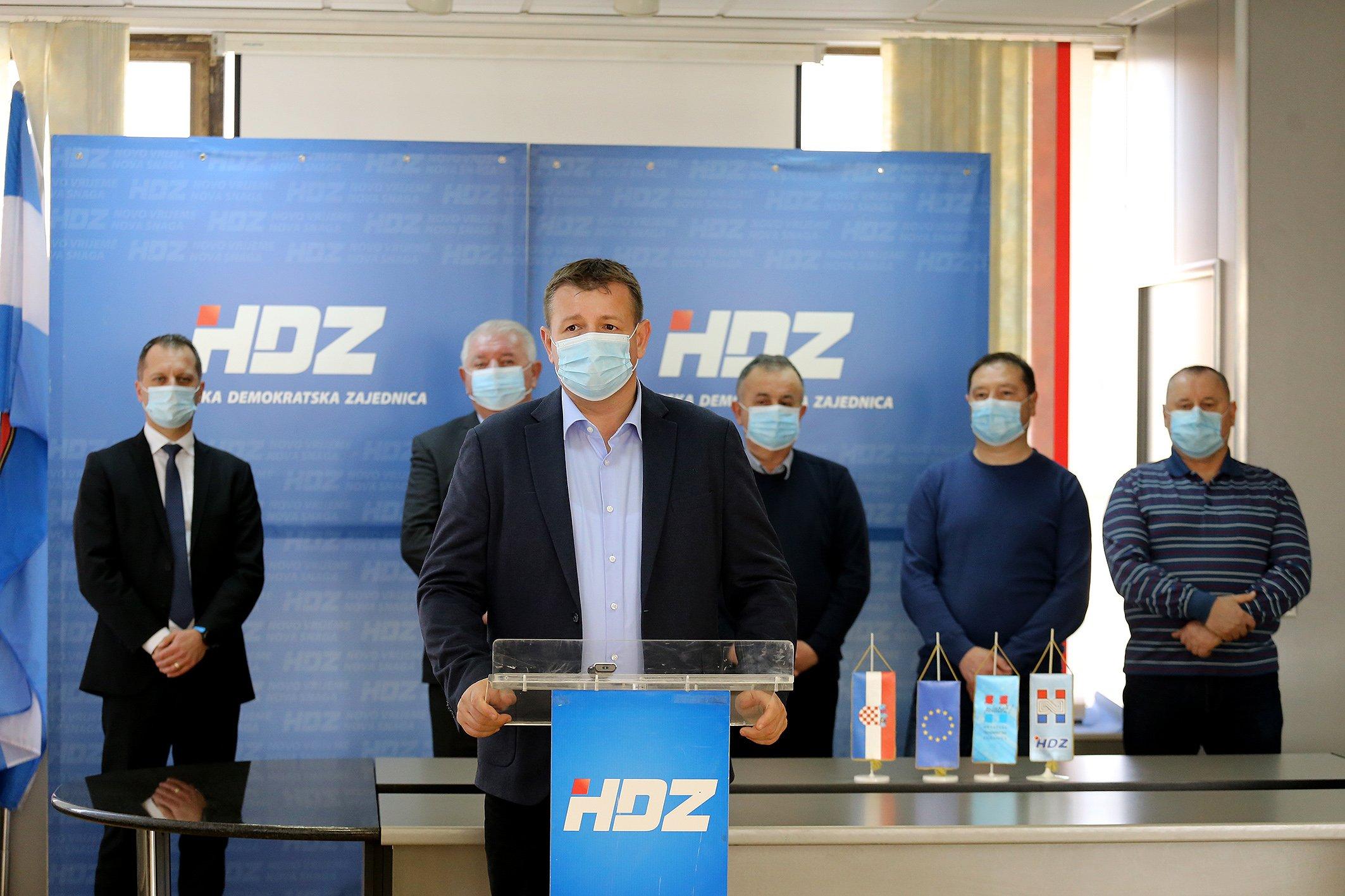 HDZ press (1)